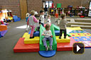E.L. Cord Child Care Center screenshot