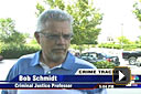 News 4 Interviews TMCC Instructor screenshot