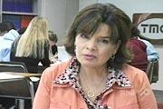 Carmen Hirsch Tells Her Story screenshot