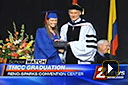 News Coverage of 2012 Commencement screenshot