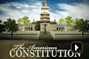 U.S. Constitution Project screenshot