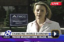 KOLO Features TMCC's ESL Programs screenshot