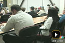 TMCC Entrepreneurship Classes screenshot